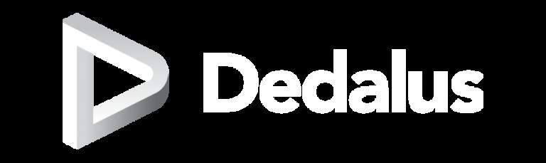 Dedalus_V3