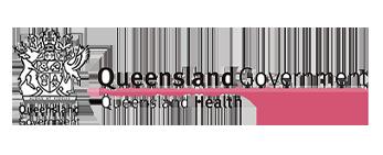 Qeenisland-health